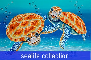 sealife_collection_mda
