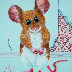 LITTLE_HOUSE_GUEST_Maree_Davidson_Art