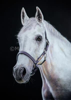 HORSE_PAINTING_MICKY