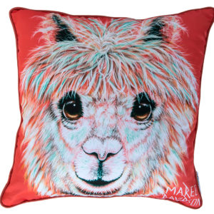 ALPACA_CUSHION_COVER_MAREE_DAVIDSON_ART