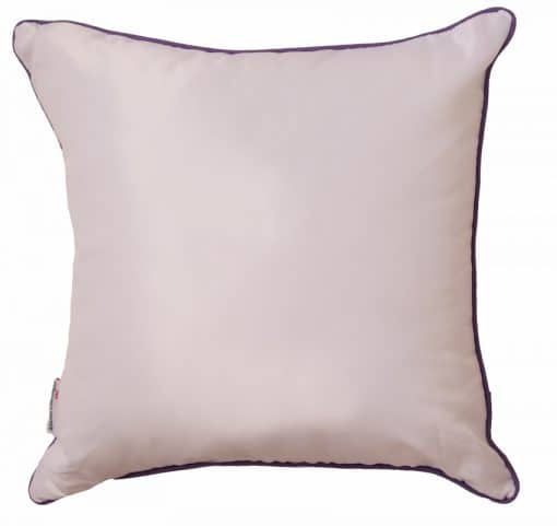 CLAUDE_THE_SLOTH_CUSHION_COVER