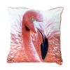 FANTASIA - CUSHION COVER - MAREE DAVIDSON ART