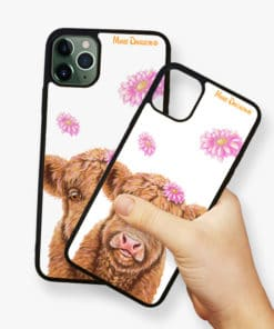 Blossom - Phone Case - Maree Davidson 2