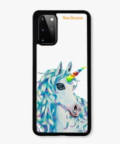 Dream and Believe - Samsung Phone Case - Maree Davidson