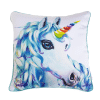 DREAM AND BELIEVE CUSHION COVER