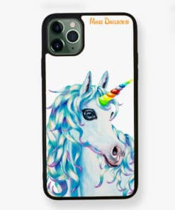 Dream and Believe - Phone Case - Maree Davidson