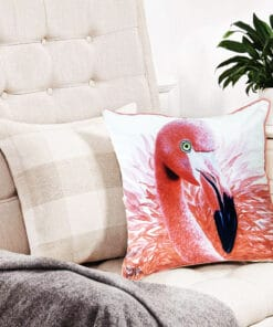 Fantasia - Maree Davidson - Cushion Cover