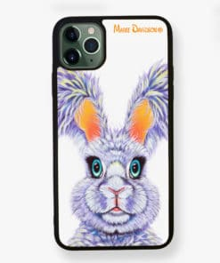 Flossie - Phone Case - Maree Davidson