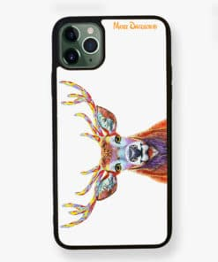 In the Woods - iPhone Case - Maree Davidson