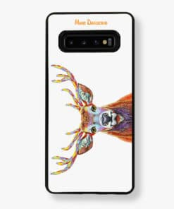 In the Woods - Samsung Phone Case - Maree Davidson