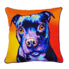 MISSY - CUSHION COVER - MAREE DAVIDSON