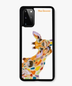 My Mum - Samsung Phone Case - Maree Davidson