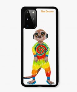 PJ - Samsung Phone Case - Maree Davidson 1