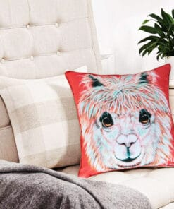 Personality Plus- Maree Davidson - Cushion Cover
