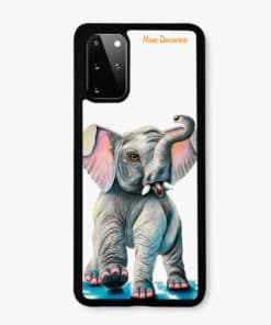 Wild Thing - Samsung Phone Case - Maree Davidson