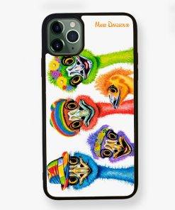 WSCAH - Phone Case - Maree Davidson