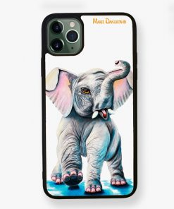 Wild Thing - Phone Case - Maree Davidson